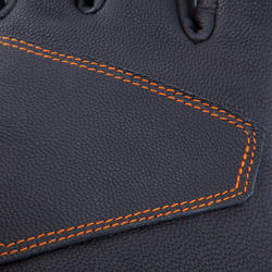 Handschoenen Sprint - 708713