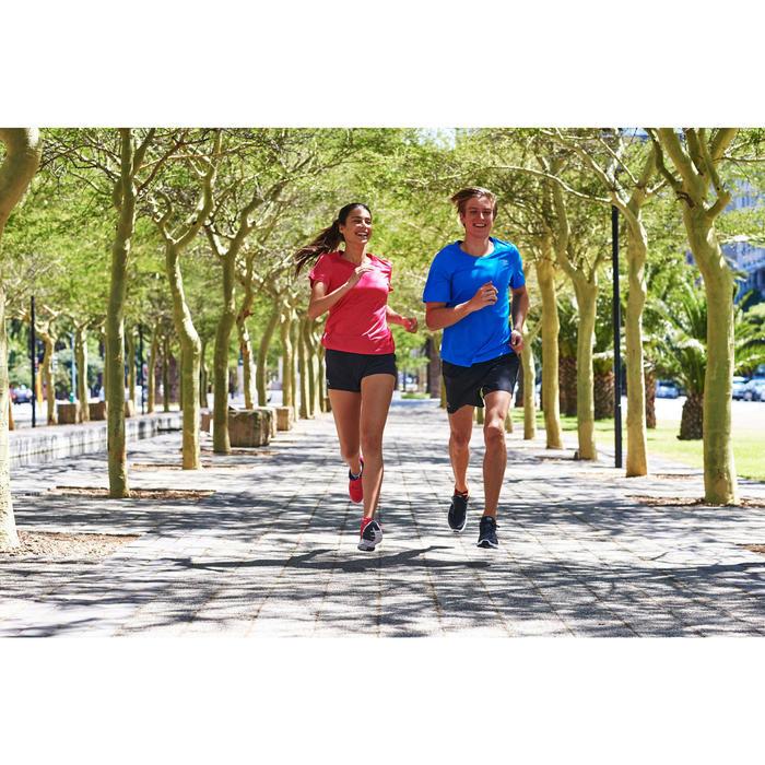 TEE SHIRT RUNNING HOMME RUN DRY - 708725