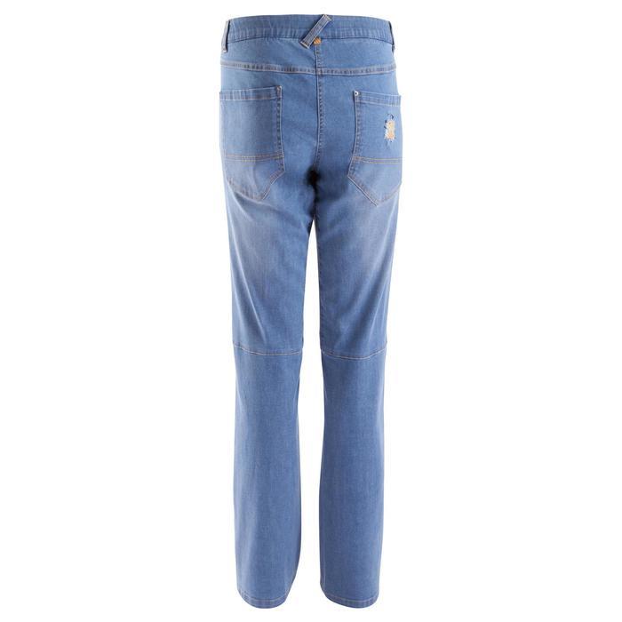 Jeans 2 Used voor dames