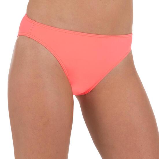 Bikinibroekje Nina voor dames - 709445