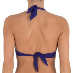 Push-up bikinitop Elena met vaste cups - 709579