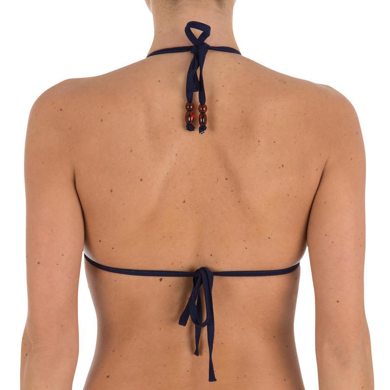Haut de maillot de bain femme triangle MAE Venice avec coques amovibles