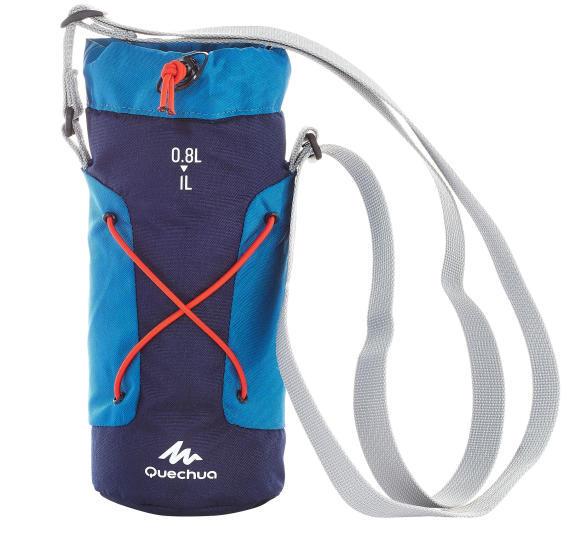 健行保暖水袋
