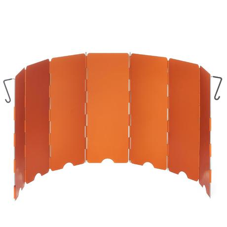 pare vent pour r chaud randonn e quechua. Black Bedroom Furniture Sets. Home Design Ideas