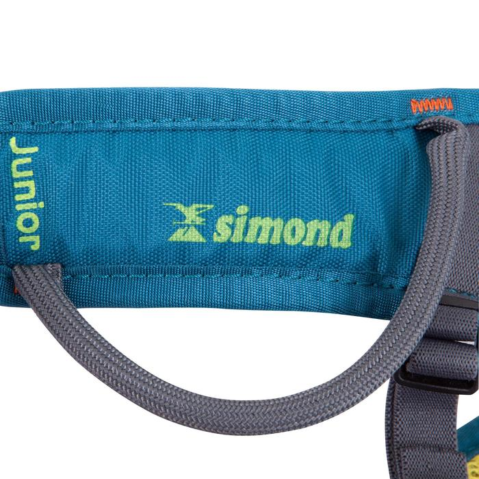 Klimgordel Easy Junior