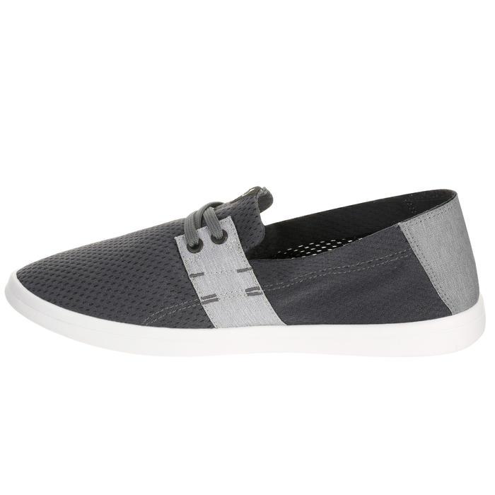 Chaussures Homme AREETA M Tropi - 709938