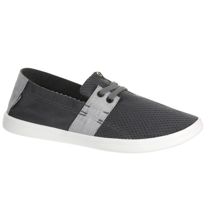 Chaussures Homme AREETA M Tropi - 709939