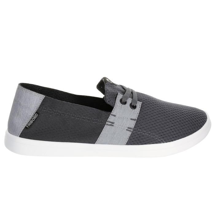 Chaussures Homme AREETA M Tropi - 709940