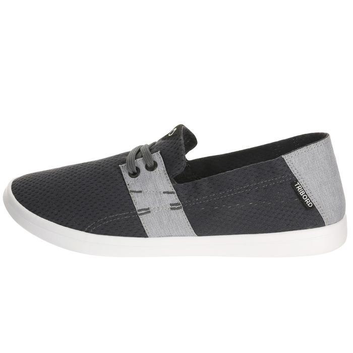 Chaussures Homme AREETA M Tropi - 709941
