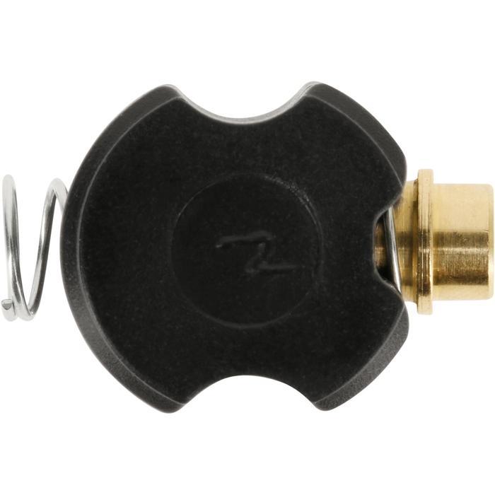 Kit push-pin para patinete Play 5, Mid 1, 3, 5 y Town 5 y 5XL