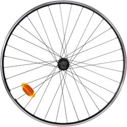 ROUE ARRIERE 650 BTWIN