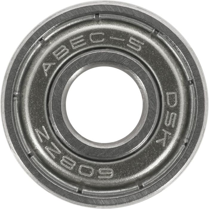 Paar ABEC 5-lagers