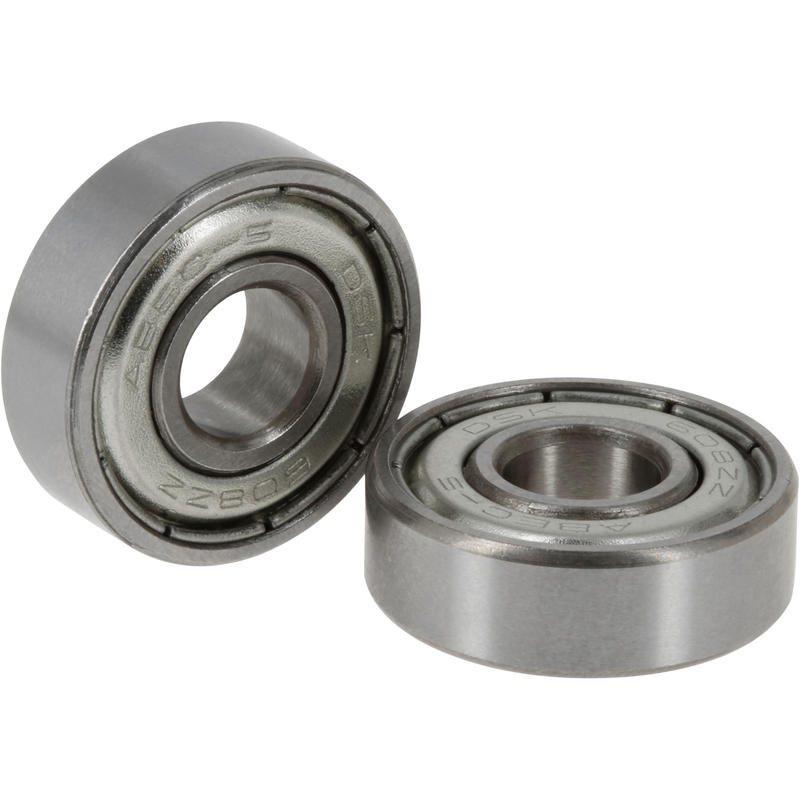 ABEC 5 Bearings 1 Pair