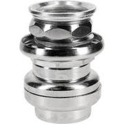 Headset Bearing Kit Play 5, Mid, Town 5, 5XL, 7XL, MF ONE