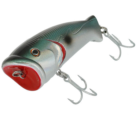 Drijvend kunstvisje voor zeevissen Towy 70 makreel - 71086