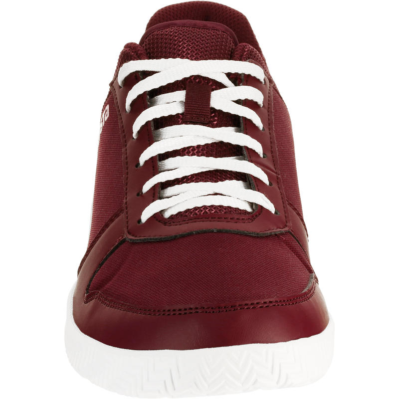 Fast 300 Adult Basketball Shoes - Red