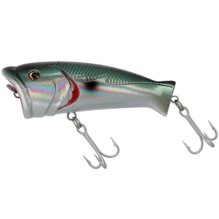 Poisson nageur mer flottant Towy 70 Mackerel - 71091