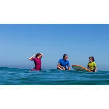 Combinaison Surf shorty100 Néoprène Homme - 710971
