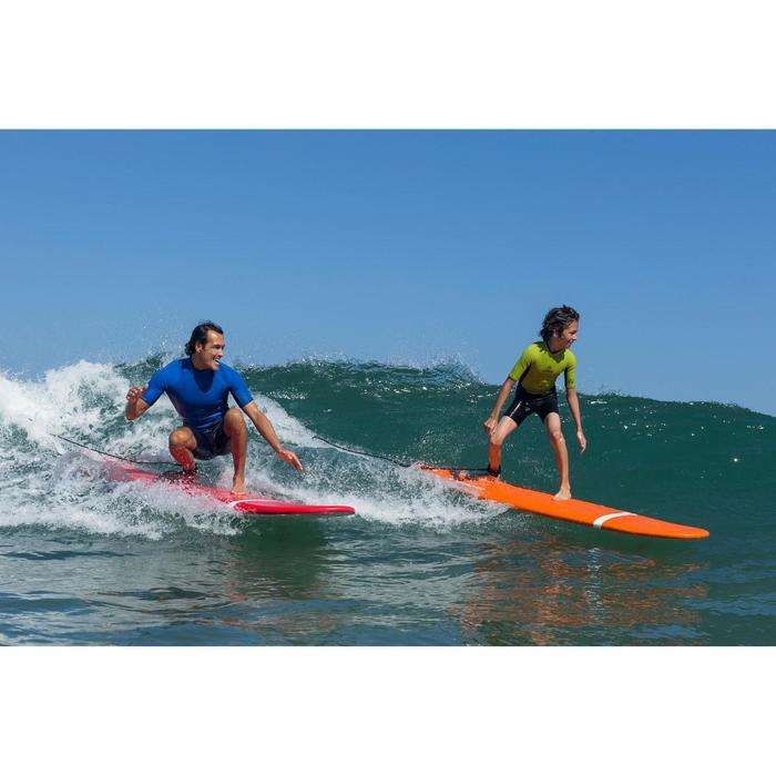 Combinaison Surf shorty100 Néoprène Homme - 710976