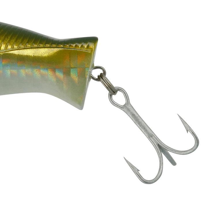 Poisson nageur mer flottant Towy 70 Mackerel - 71099