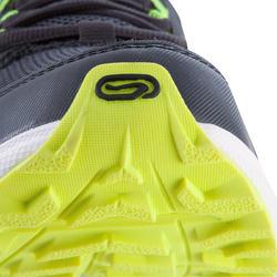 Hardloopschoenen voor heren Run Active Grip - 711028