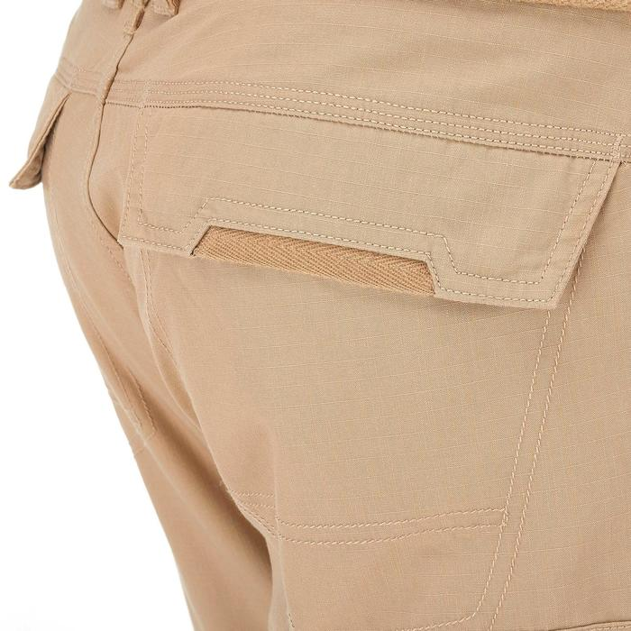 Pantalon modulable TRAVEL 100 HOMME - 711238