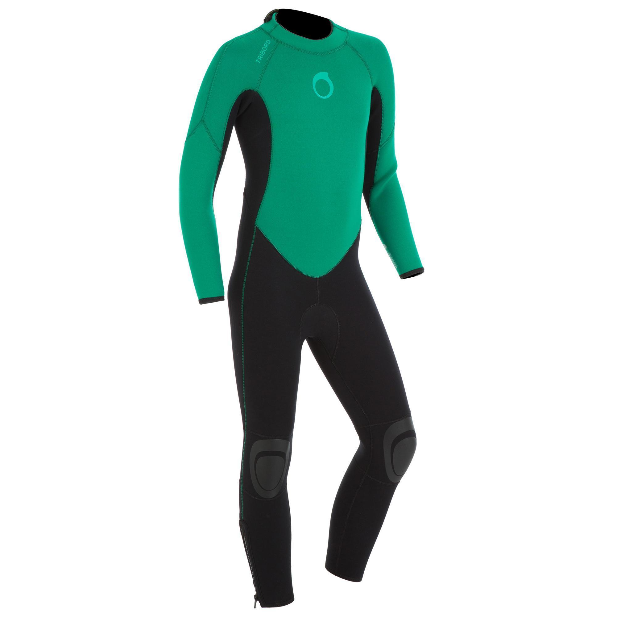 Comprar Trajes de Neopreno de Surf Online  67de5e577cd