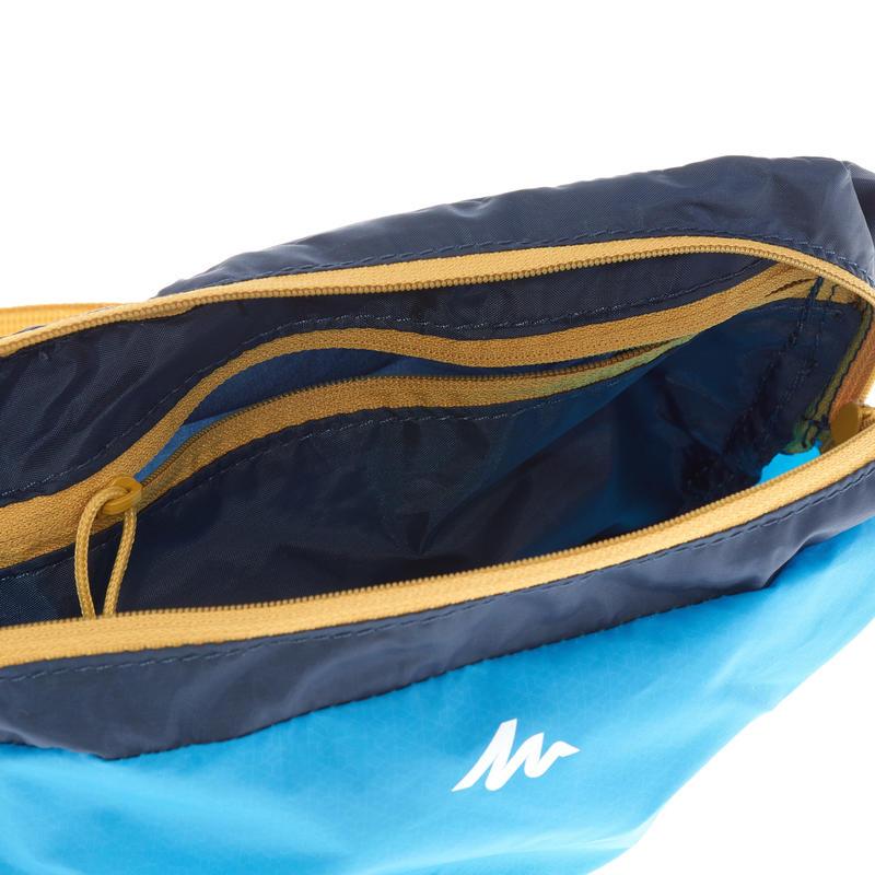 Túi đeo hông nhỏ gọn - Xanh dương