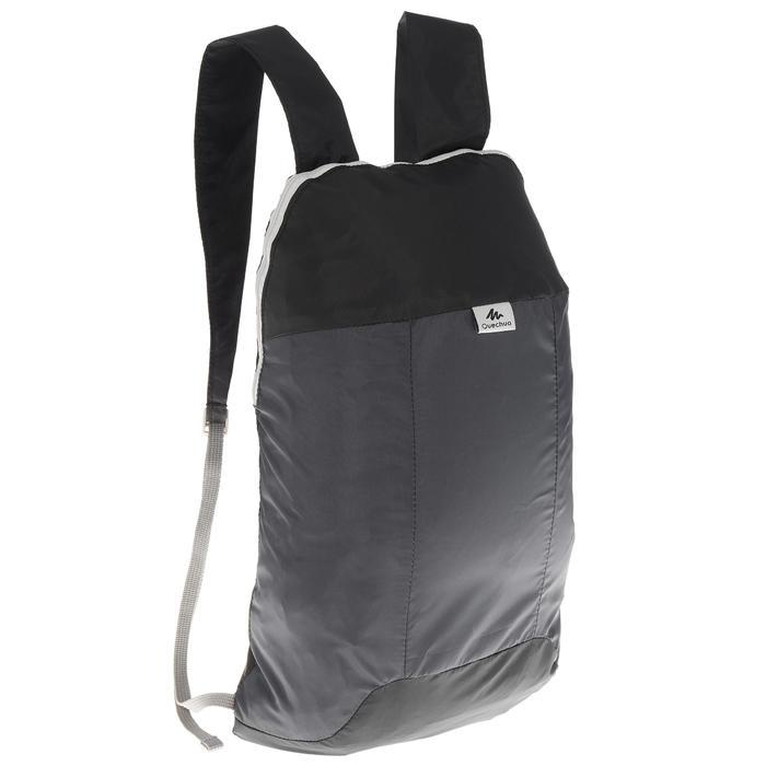 Extra compacte rugzak van 10 liter - 712057