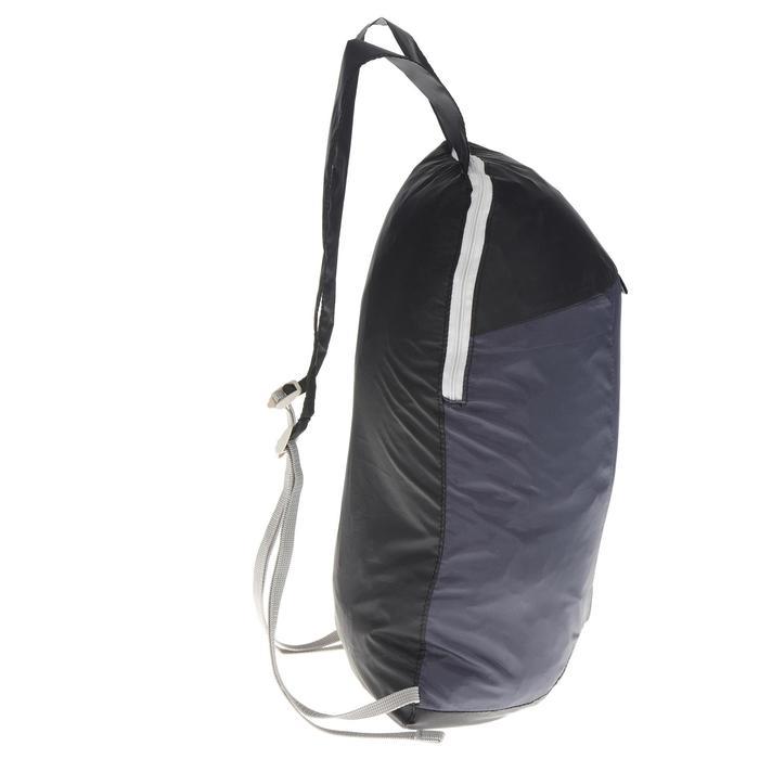 Extra compacte rugzak van 10 liter - 712063