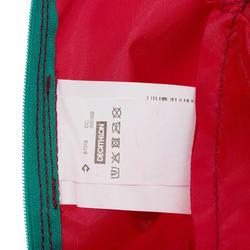 Extra compacte rugzak van 10 liter - 712084