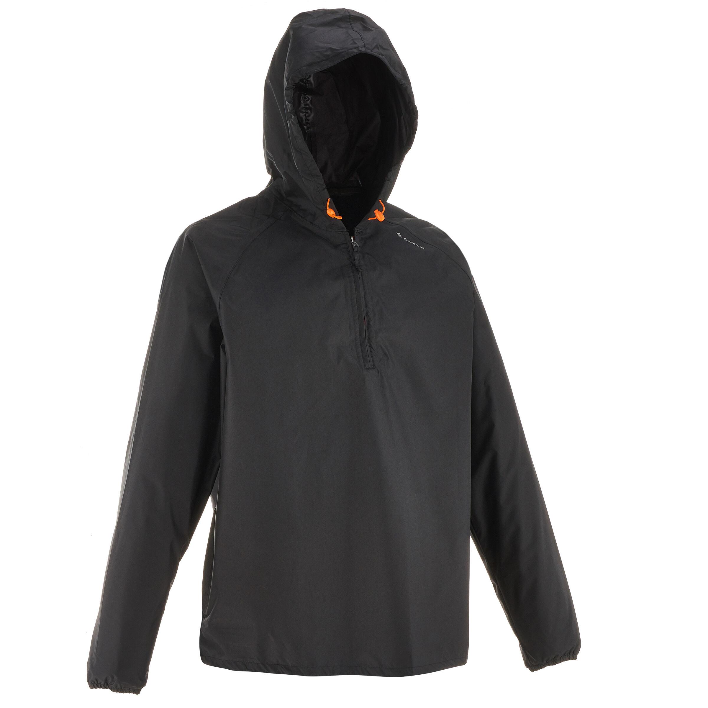 Jachetă ploaie NH100 Raincut