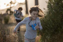 Verrekijker voor wandelen, voor kinderen, 8x vergroting, fix focus - 713676