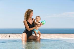 hygiene-a-la-piscine-comment-proteger-vos-enfants
