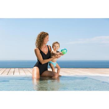 Wegwerp zwemluiers voor baby's van 6-12 kg