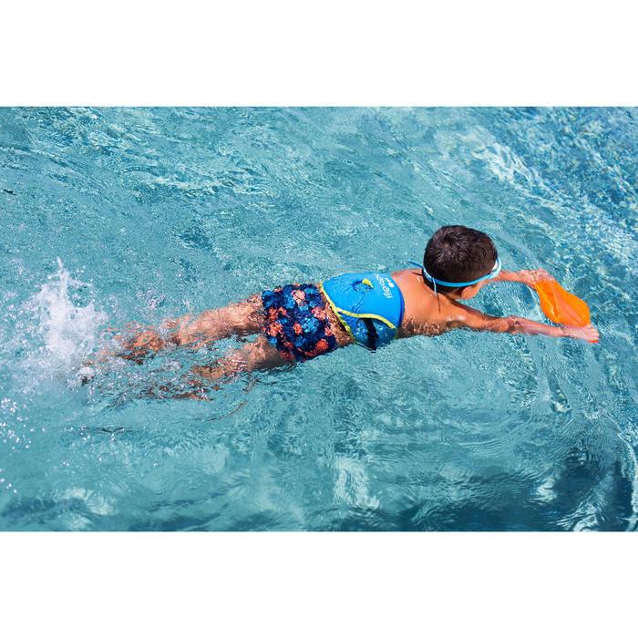 Ceinture natation évolutive enfant - 714018