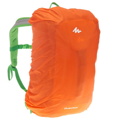 Rain cover for 20-35 litre backpack