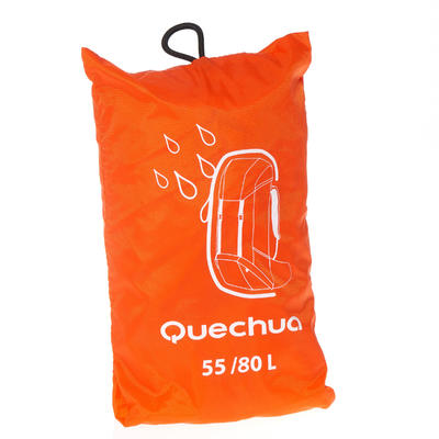 Rain Cover For Large Backpack