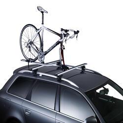 Suporte bicicleta OutRide 561