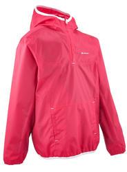 Regenjas voor kinderen Raincut