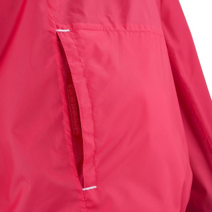 Veste imperméable de randonnée enfant Raincut - 714232