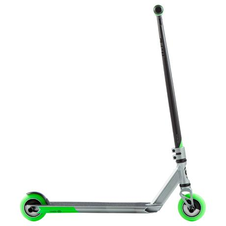 Malibu Lithium Electric Beach Cruiser Bicycle furthermore Mf36 V2016 Freestyle Scooter Green Id 8344964 additionally Malibu Lithium Electric Beach Cruiser Bicycle moreover X Cursion Lithium Powered Foldable Electric Bicycle besides Xb 200li Super Foldable Electric Bicycle. on electric skateboard reviews