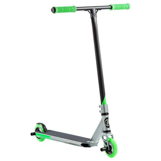 Freestyle step MF 3.6 V2016 - 715875