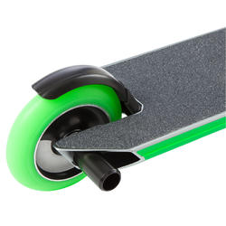 Freestyle step MF 3.6 V2016 - 715876