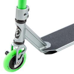 Freestyle step MF 3.6 V2016 - 715878