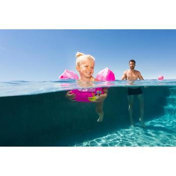 Modulaire zwemhulp Tiswim voor kinderen - 715908