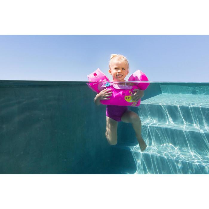 Modulaire zwemhulp Tiswim voor kinderen - 715909