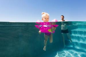 nadar na felicidade header