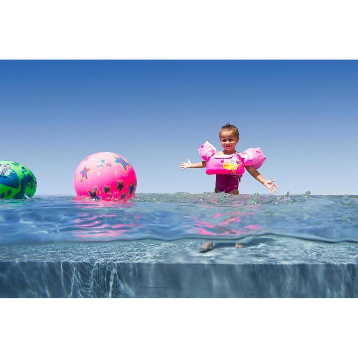 Modulaire zwemhulp Tiswim voor kinderen - 716011
