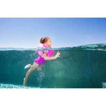 Modulaire zwemhulp Tiswim voor kinderen - 716012